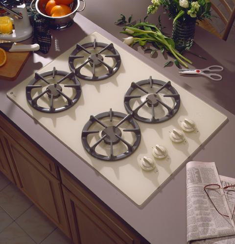 Cookware glass recommendations cooktop