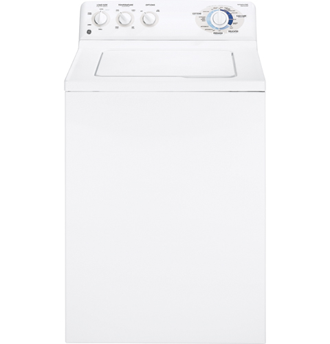 ge® 3 5 cu ft king size capacity washer stainless steel product image product image product image product image