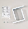 OTR Microwave Accessory Filler Kit