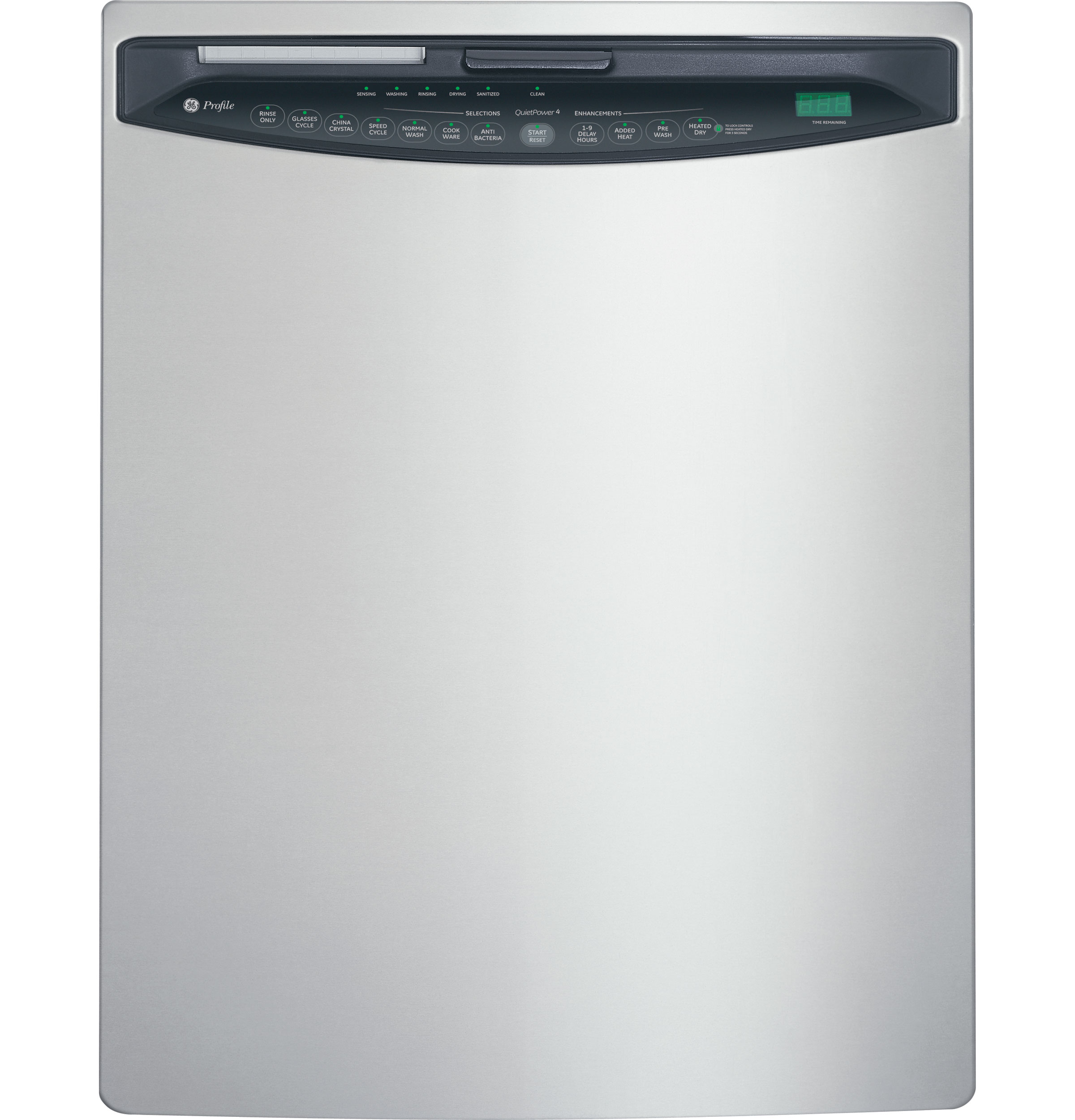 GE Profile™ Built-In Dishwasher | PDW7880NSS | GE Appliances on furnace fuse, kenmore microwave fuse, garbage disposal fuse, lawn mower fuse, relay fuse, radio fuse, dryer fuse, samsung microwave fuse, vacuum cleaner fuse, kenmore refrigerator fuse, maytag washing machine fuse, computer fuse, lg refrigerator fuse,