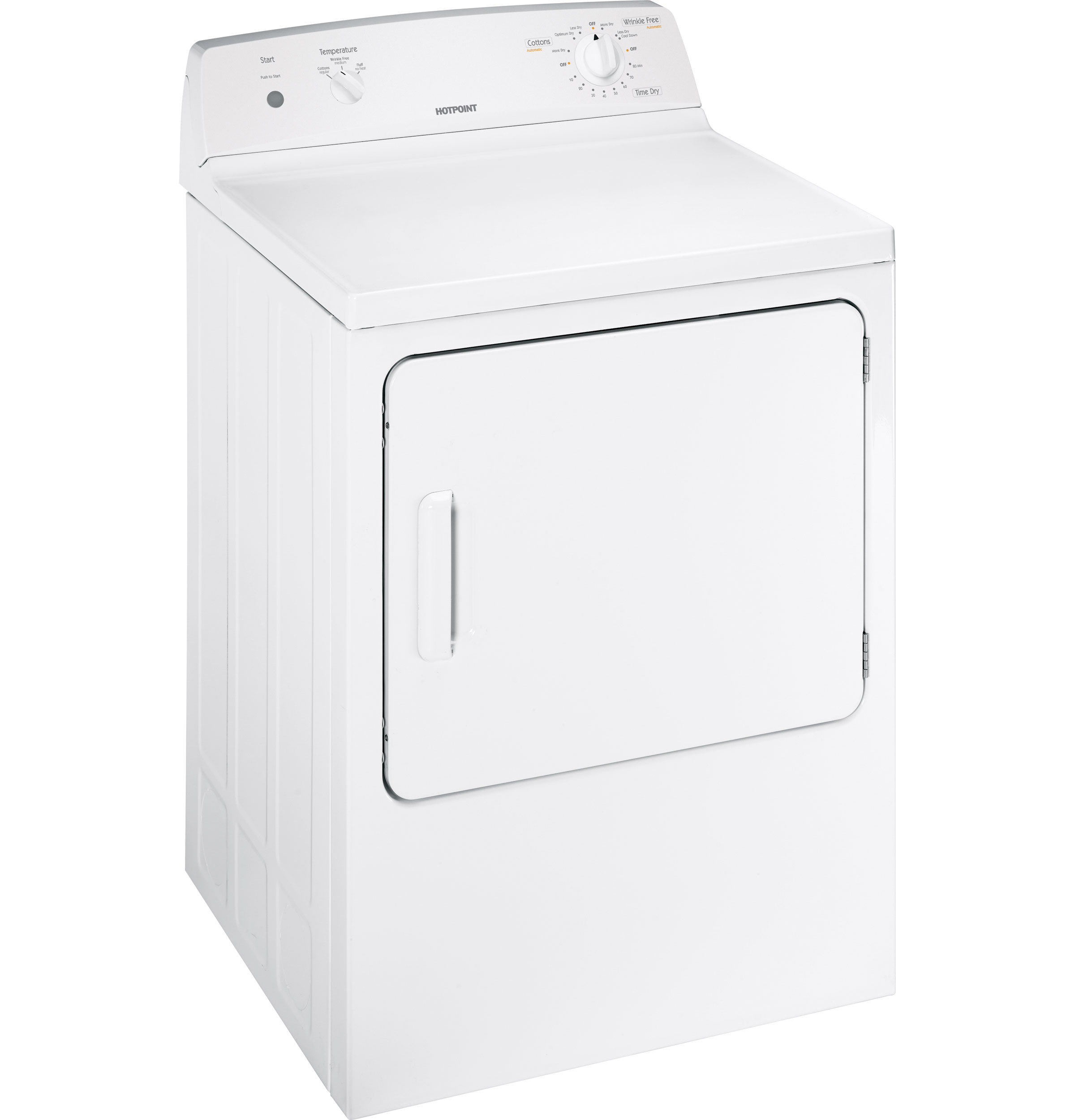 Hotpoint washer wma56 user guide   manualsonline. Com.