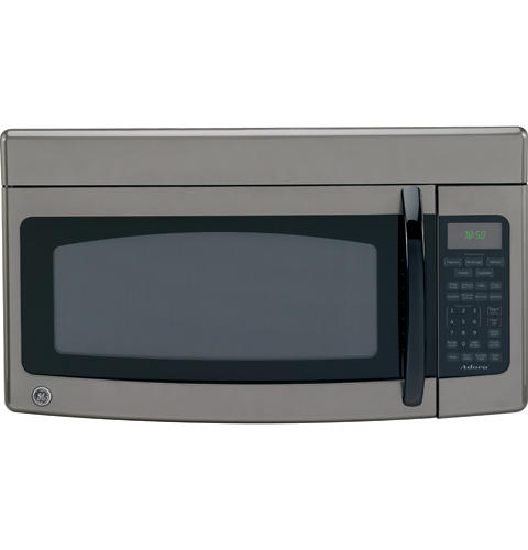 GE Adora™ 1.8 Cu. Ft. Over-the-Range Microwave Oven