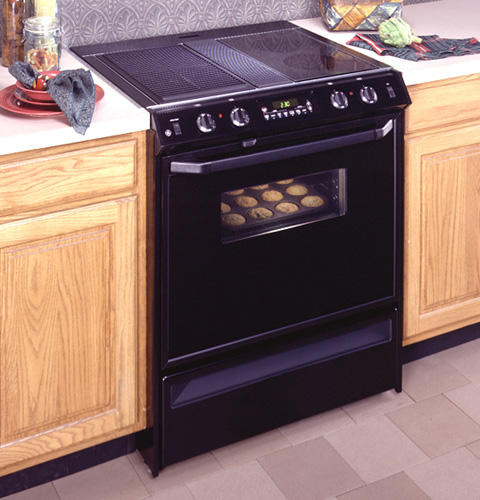 Gas Drop In Range With Downdraft Droughtrelief Org