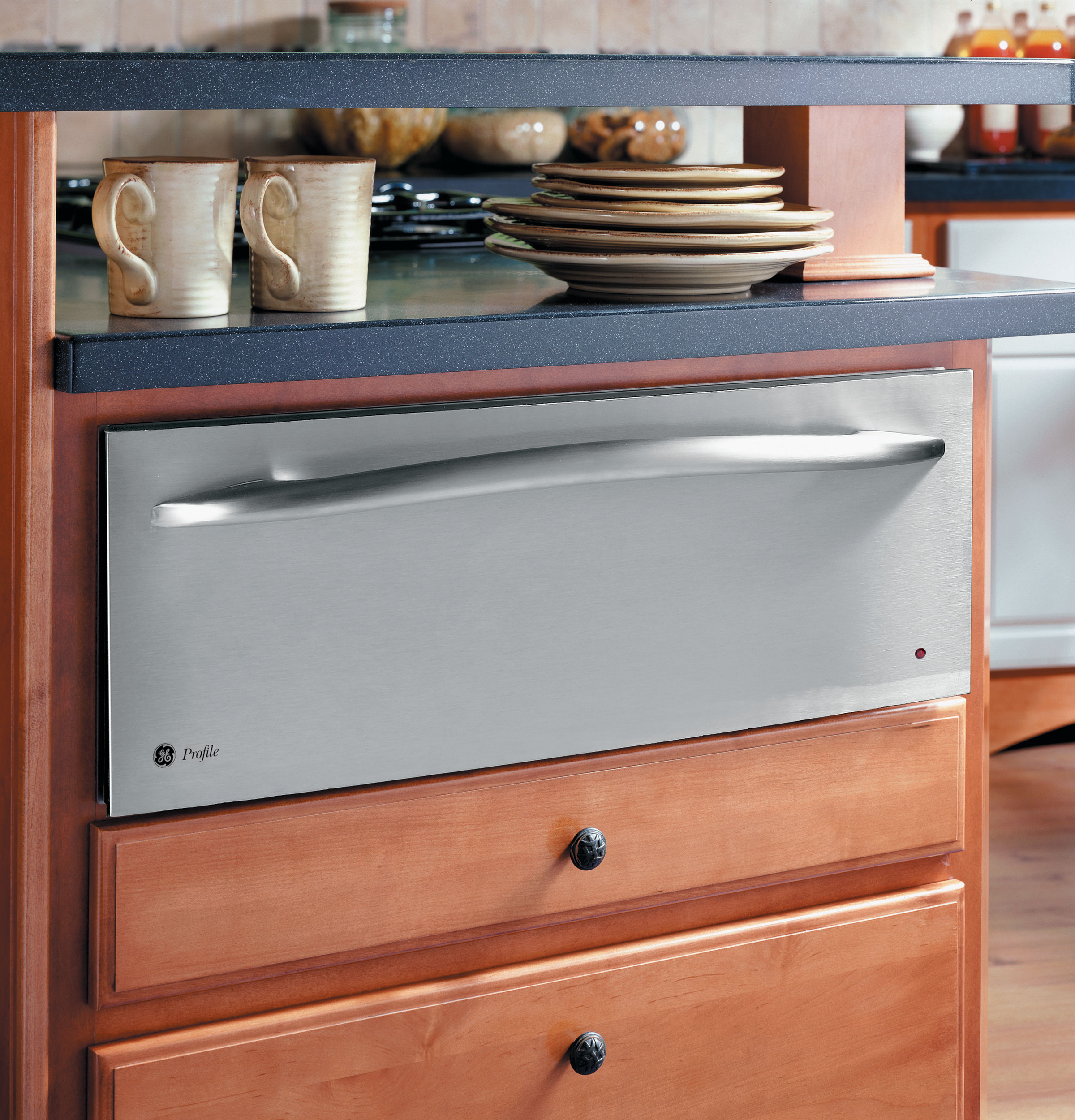 of caple drawer source appliance warming picture