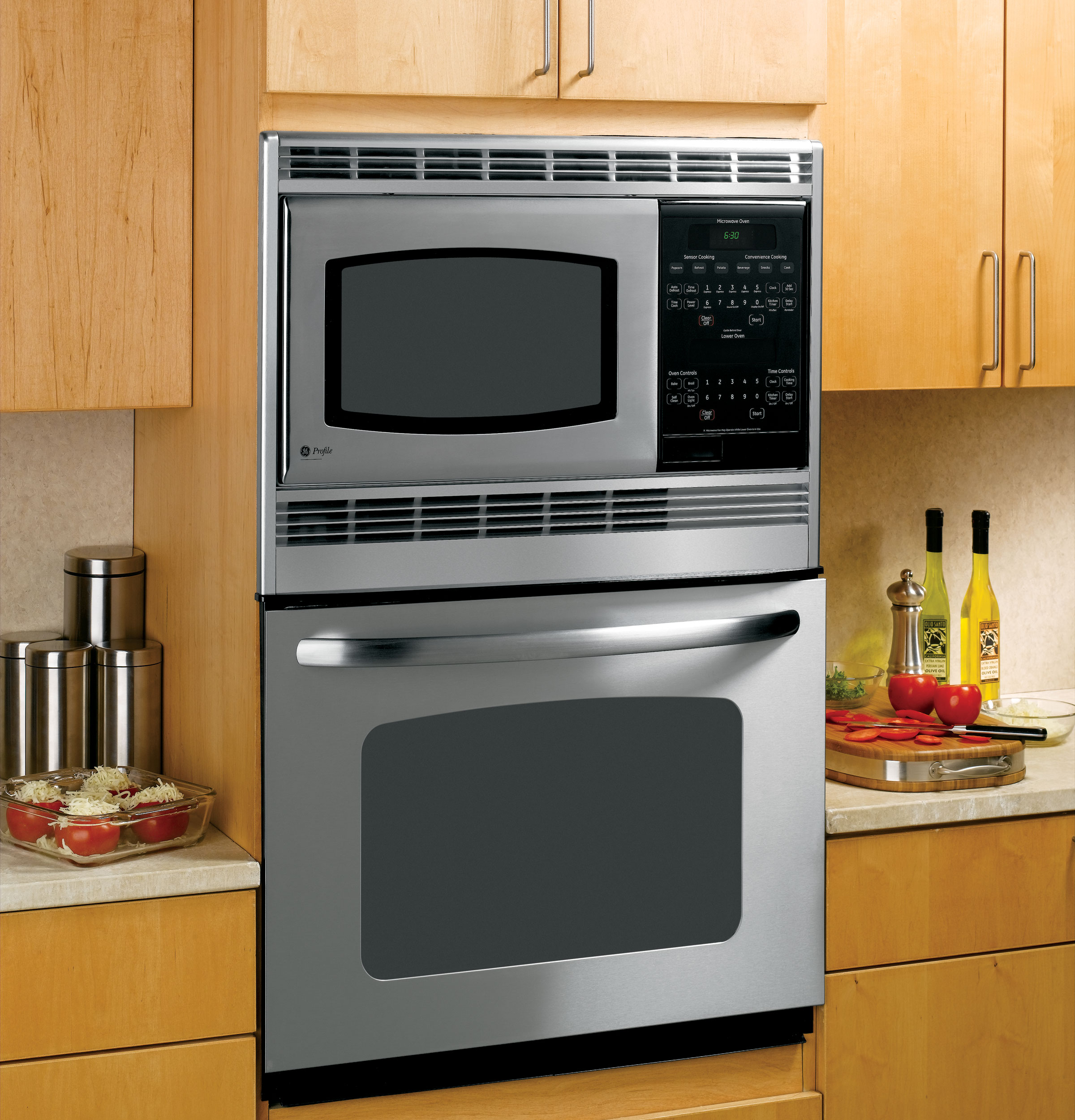 Double Oven New With Microwave Built In Jenn Air Wiring Diagram