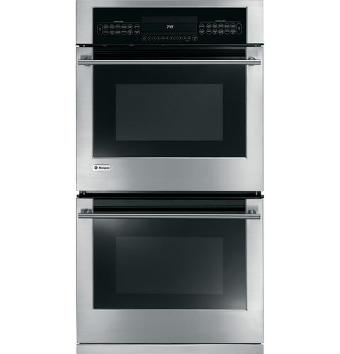 Model Search   ZEK958SM4SS   Ge Monogram Oven Wiring Diagram      GE Appliances Parts and Accessories