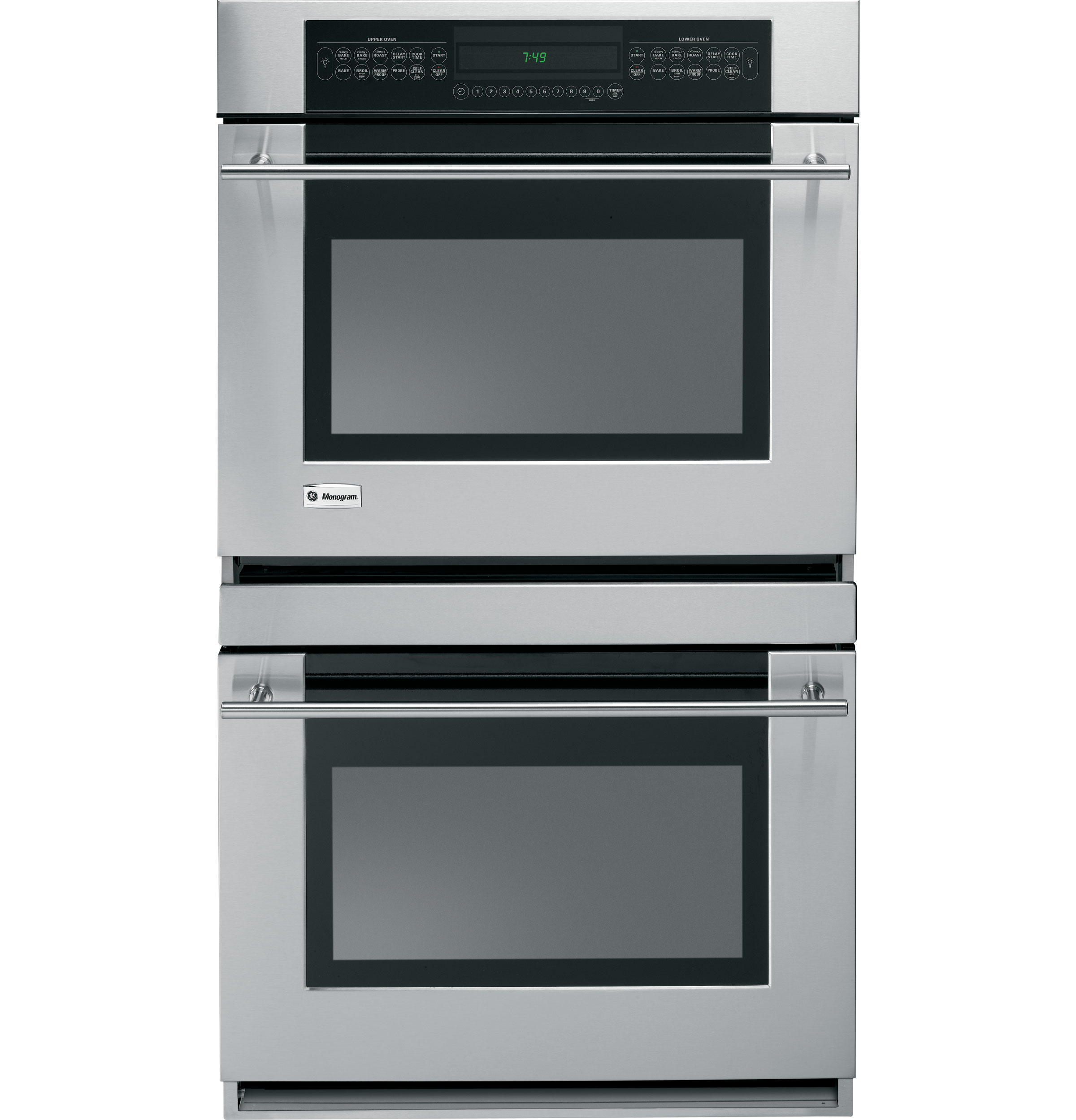 Cooktop Vs Rangetop Whats The Difference as well AK2136BS as well Whirlpool Pt400l furthermore JGD3430BS in addition Watch. on thermador range parts