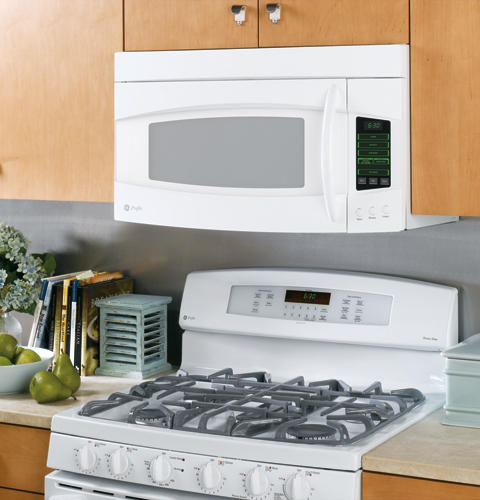Our microwave gt1195shb model whirlpool