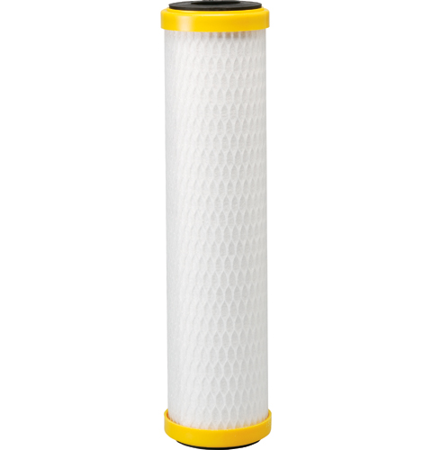Fxulc Replacement Water Filter Single Stage Undersink