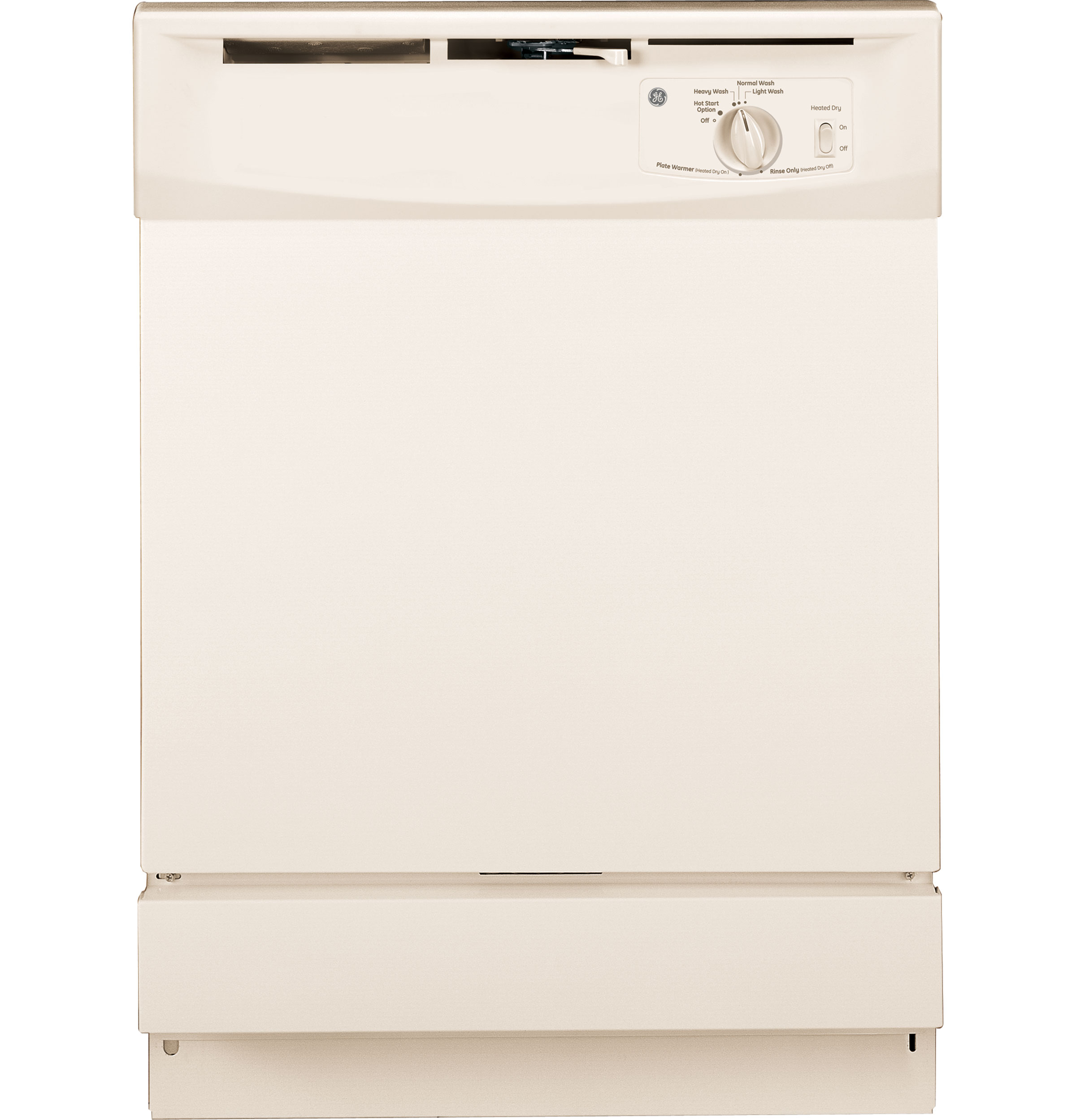 setting whynter portable dishwasher led white energystar star product cdw reviews place countertop energy