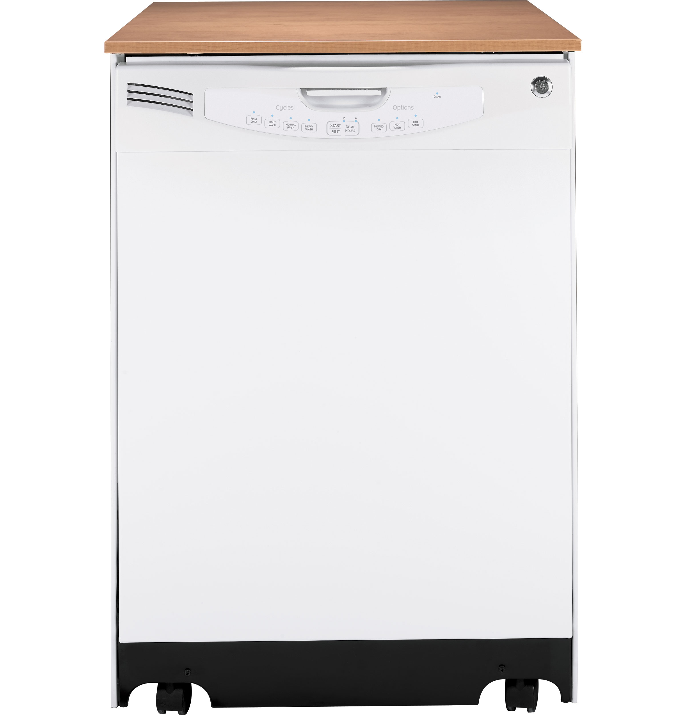 wid kenmore portable countertop dishwasher p white reviews hei qlt prod