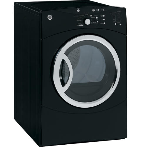 Clothes Dryers | Customer Reviews & Ratings – Canstar Blue