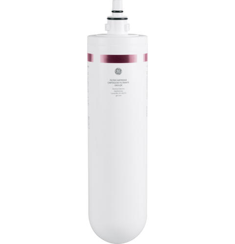 Gxulq Full Flow Water Filtration System Ge Appliances