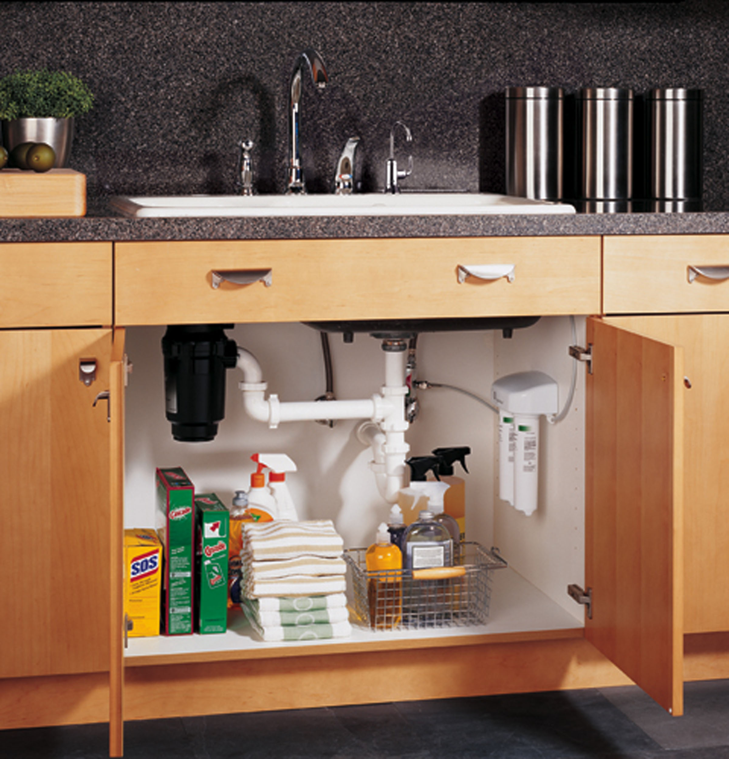 uce undersink rettinthewaterfilterstoreuk stage and countertop the dispensertyent filter tap ionizer filtration system turbo with dispensing water products rettin
