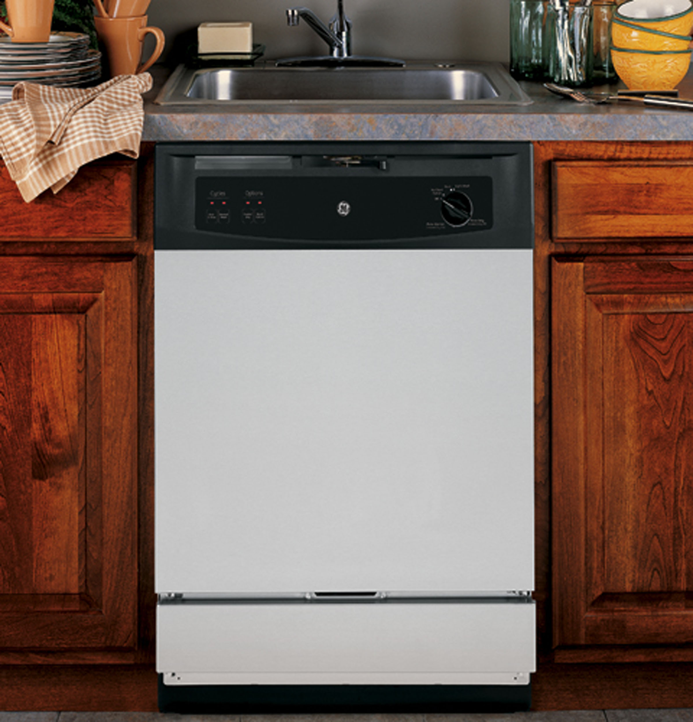 wall monogram convection monogrammonogram electronic electric ge oven door frjbhoufdncq drawer dishwasher professional french cooking ovens single