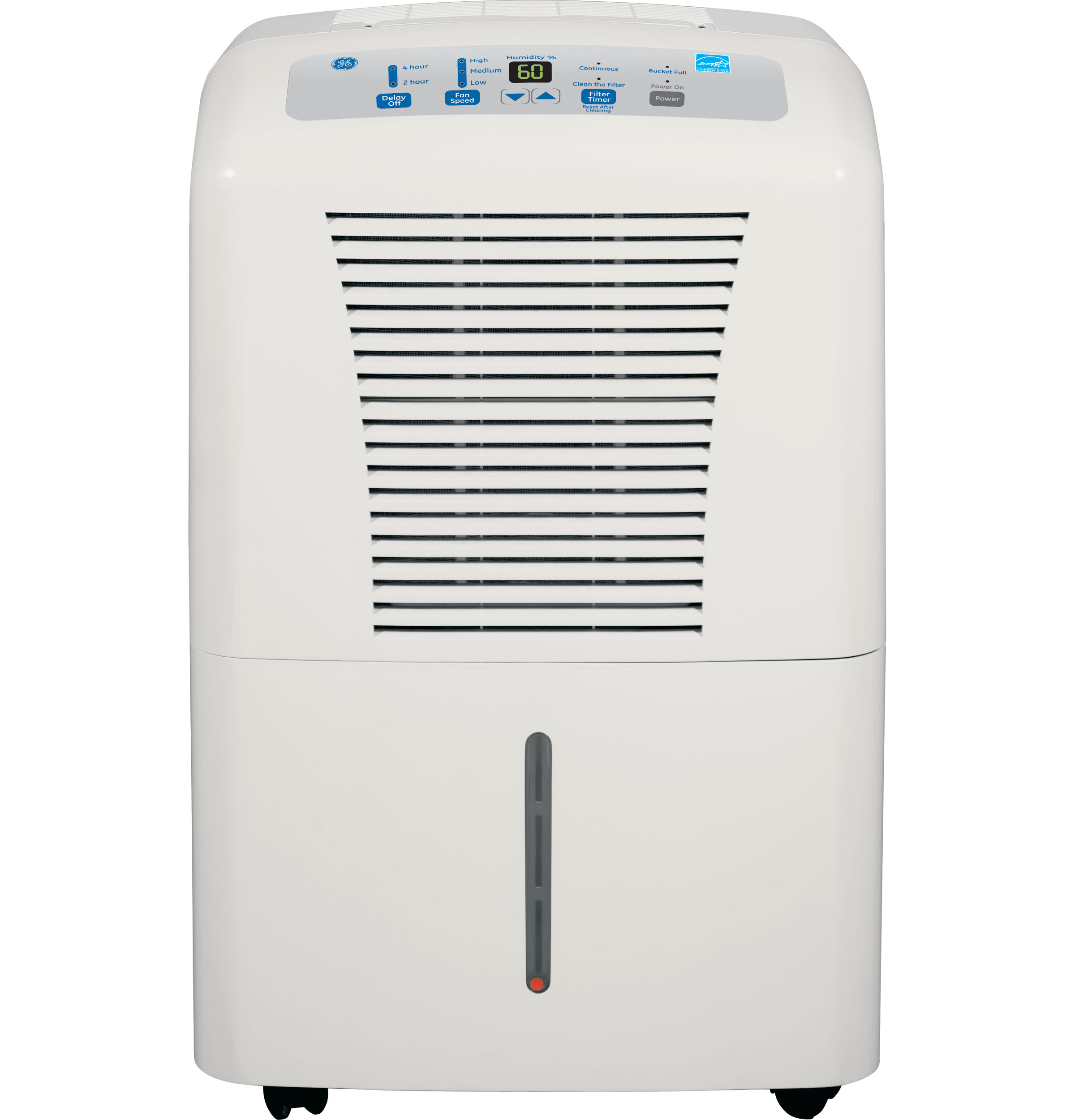 GE® Dehumidifier AHR30LL GE Appliances #0B8FC0