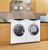 ADA-Compliant Washers & Dryers