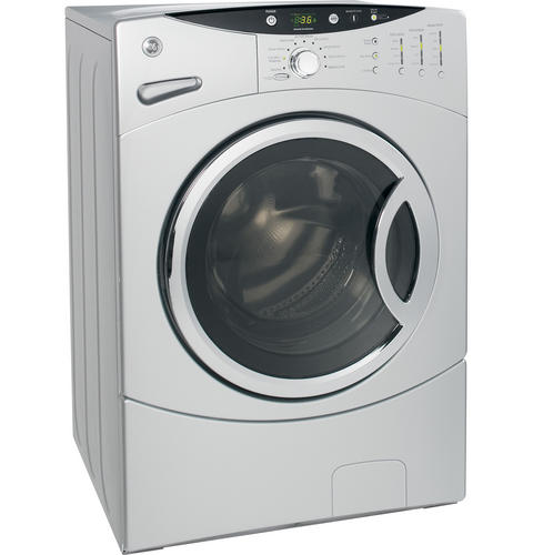 Model Search | WCVH6800J1MS | Ge Washing Machine Gcvh6800j1ms Wiring Diagram |  | GE Appliances Parts and Accessories