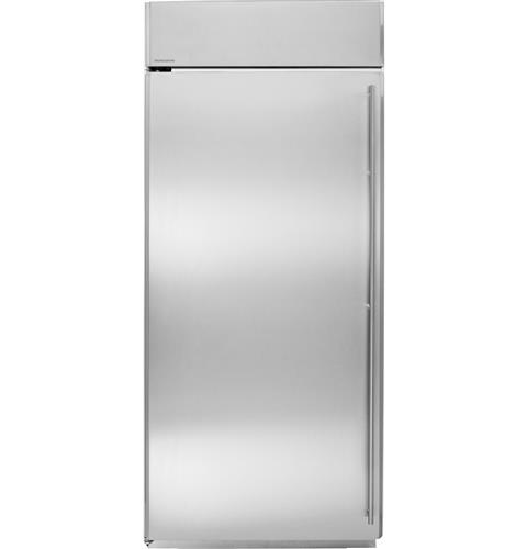 "Thumbnail of Monogram 36"" Built-In All Refrigerator"
