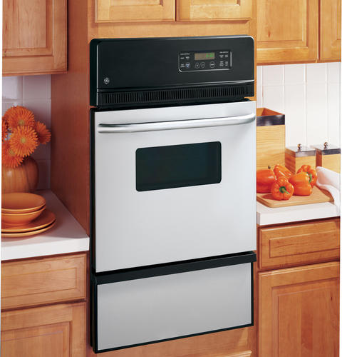 Types Of Wall Ovens ~ Wall ovens list from ge appliances