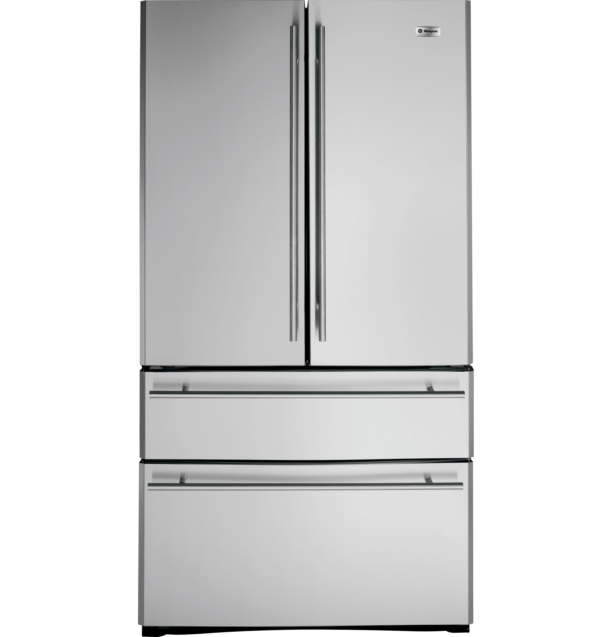 lg sub themiracle french zero glass refrigerator refrigerators biz bar ideas door