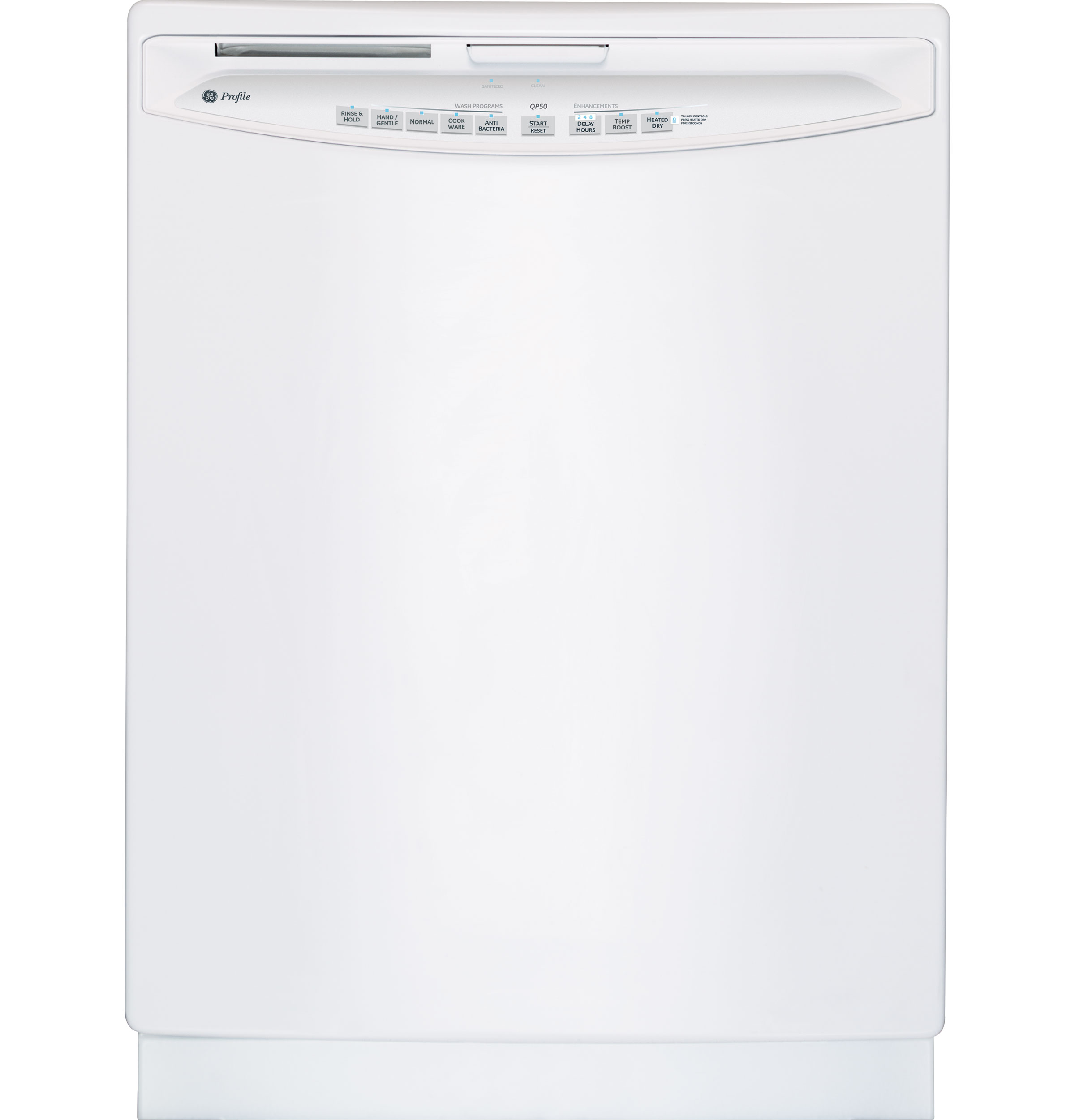 reviews countertop rear dishwashers edgestar dishwasher