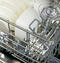 GE Monogram® Dishwasher