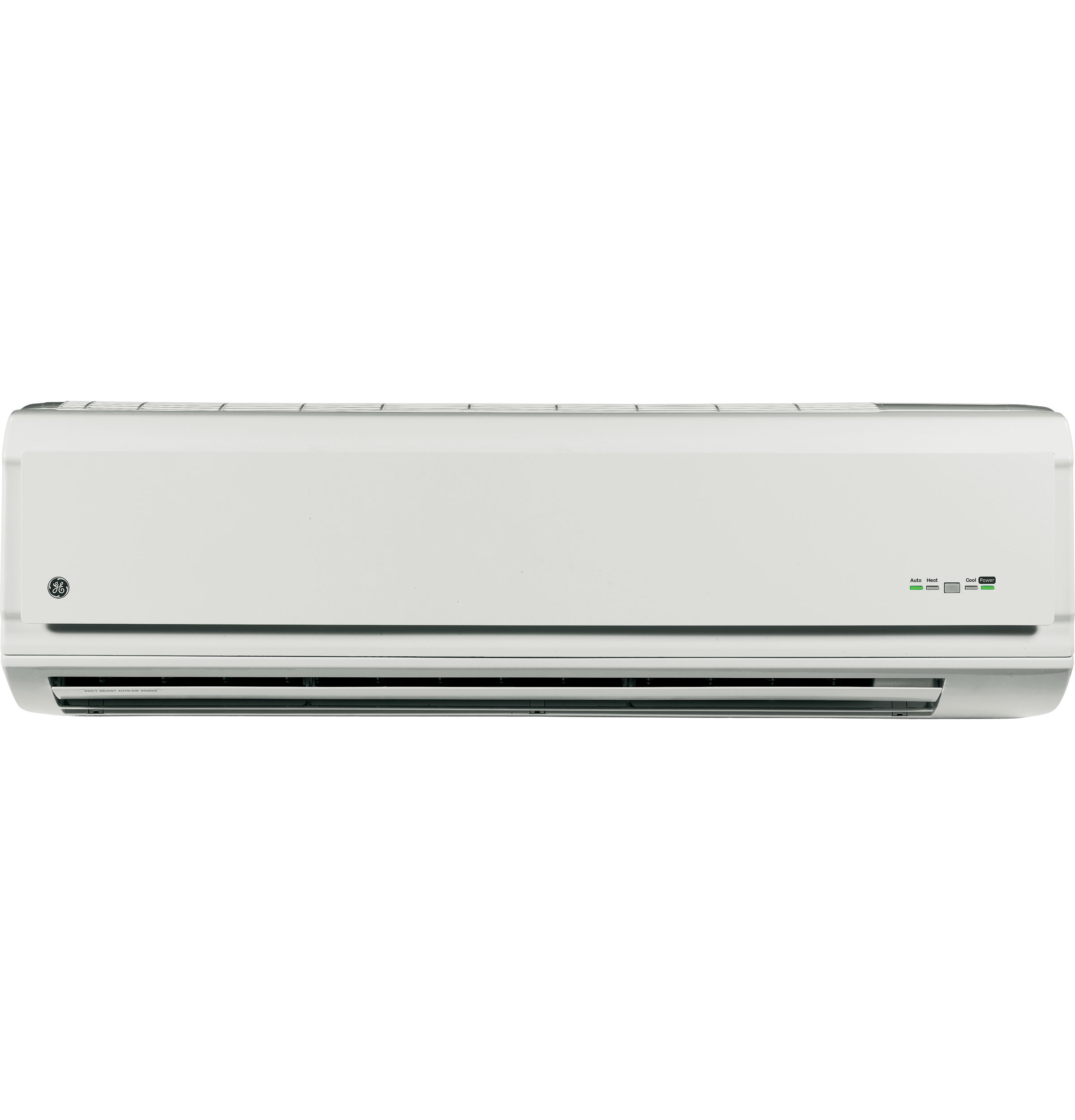 #3E8D3E AE1CD20DM GE Split System Air Conditioner Indoor Unit  Best 6623 Split System Ac Units photos with 2400x2500 px on helpvideos.info - Air Conditioners, Air Coolers and more