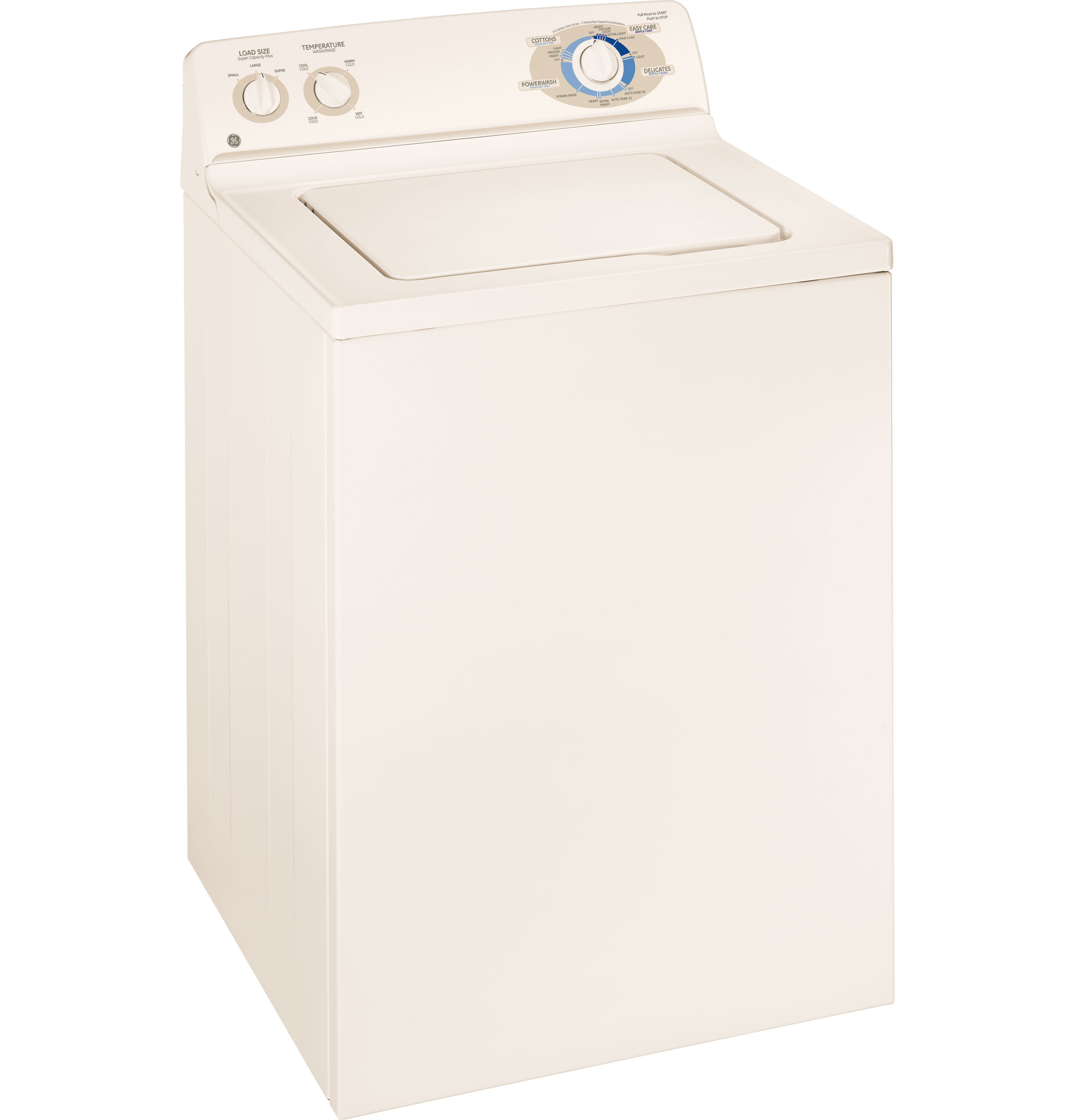 Ge Clothes Washer Replacement Parts | Reviewmotors co