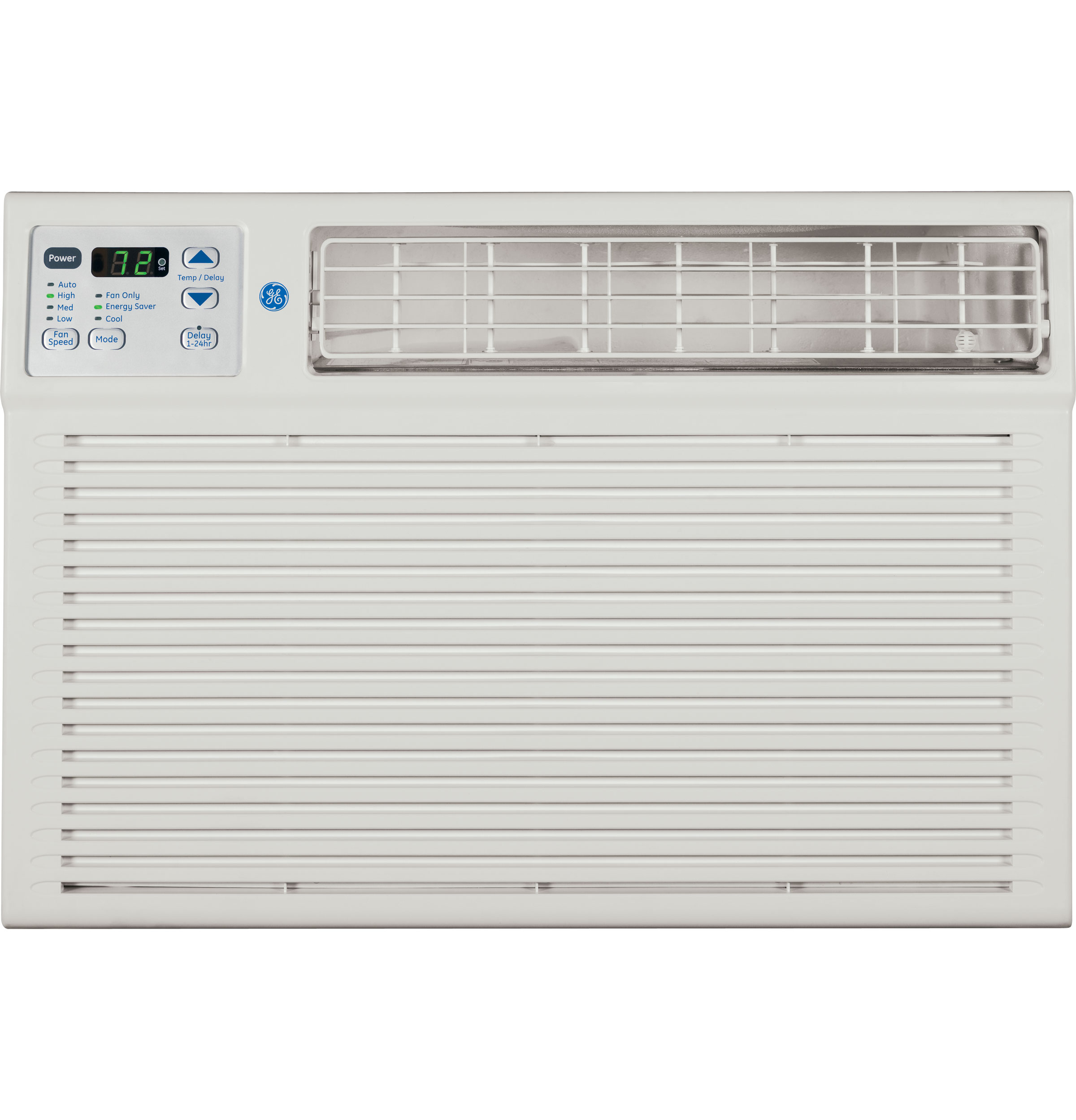 Ge Window Air Conditioner Manual on ge ice maker schematic, ge radio schematic, ge microwave schematic, ge air conditioner capacitor,