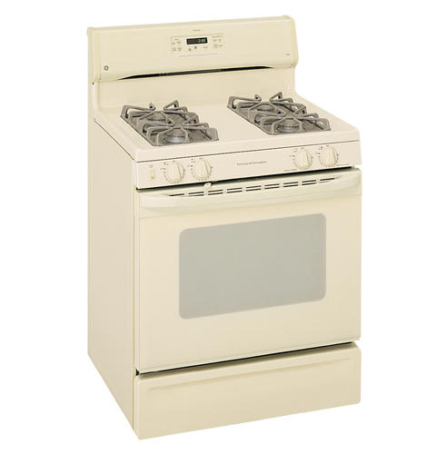 Model Search | JGBP35AEA3AA | Ge Xl44 Oven Wiring Diagram |  | GE Appliances Parts and Accessories