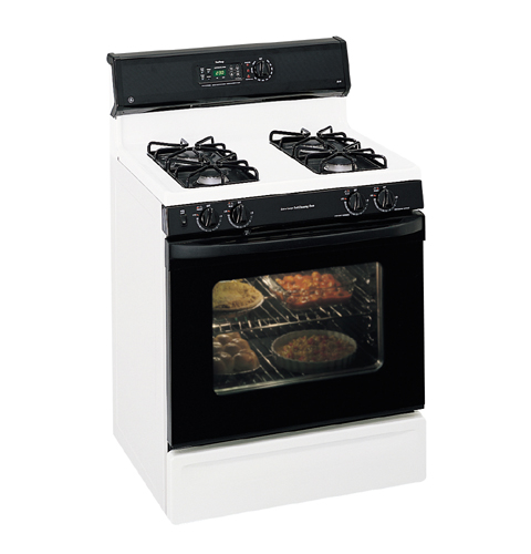 spectra ge stove home and furnitures reference spectra ge stove ge spectra™ 30 standing xl44™ gas range