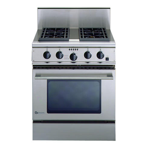 Model Search | ZDP30N4D1SS | Ge Monogram Stove Wiring Diagram |  | GE Appliances Parts and Accessories