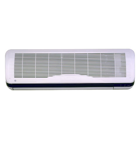 GE Quiet-Aire™ Ductless Air Conditioning Split System Component