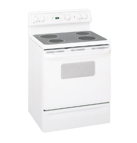Model Search | JBP66WB1WW | Ge Spectra Oven Wiring Diagram |  | GE Appliances Parts and Accessories