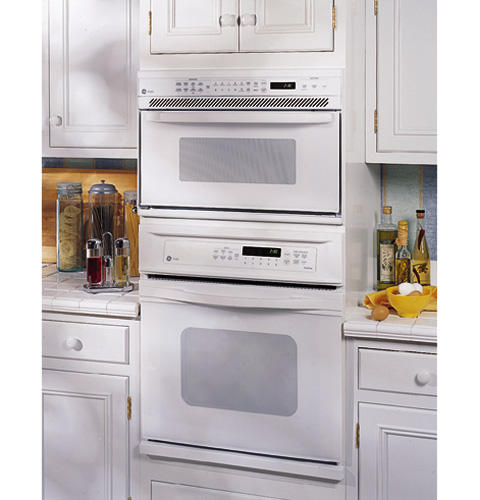 1 0 Cu Ft Built In Microwave Oven