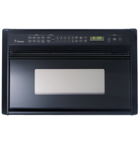 Ge Monogram 174 Built In Microwave Convection Oven