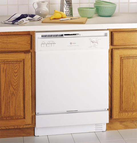 Ge nautilus built in dishwasher gsd3200jww ge appliances gallery ge appliances literature search results gsd3135fww ge built in dishwasher freerunsca gallery sciox Images