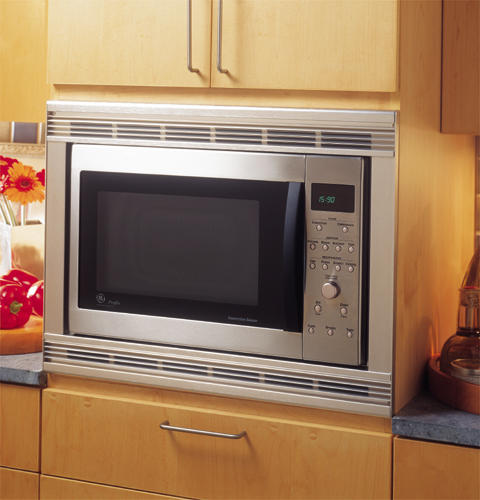 time on steel convection shop chef spectacular oven master deal half countertop stainless inc microwave black