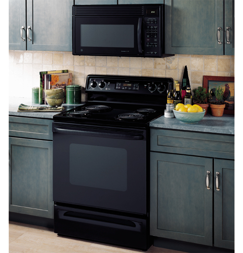 ge spacemaker® xl1800 microwave oven jvm1850wd ge appliances product image product image