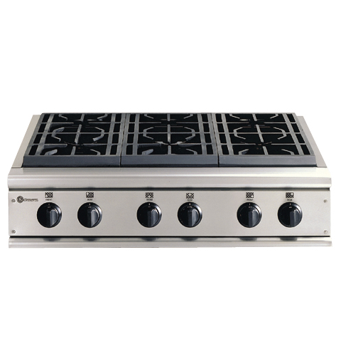 The nuwave precision induction 2 cooktop instructions there are always