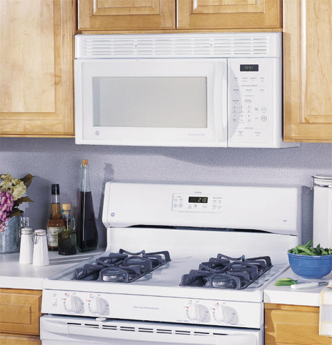 Lg Microwave Instructions Manual