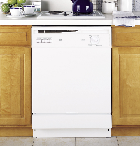 Nautilus Tank Replacement Parts as well Ice Maker Schematic Drawing in addition Schematic For Ge Dishwasher further Range Hood Replacement Parts further Nautilus Range Hood Wiring. on ge nautilus dishwasher parts diagram