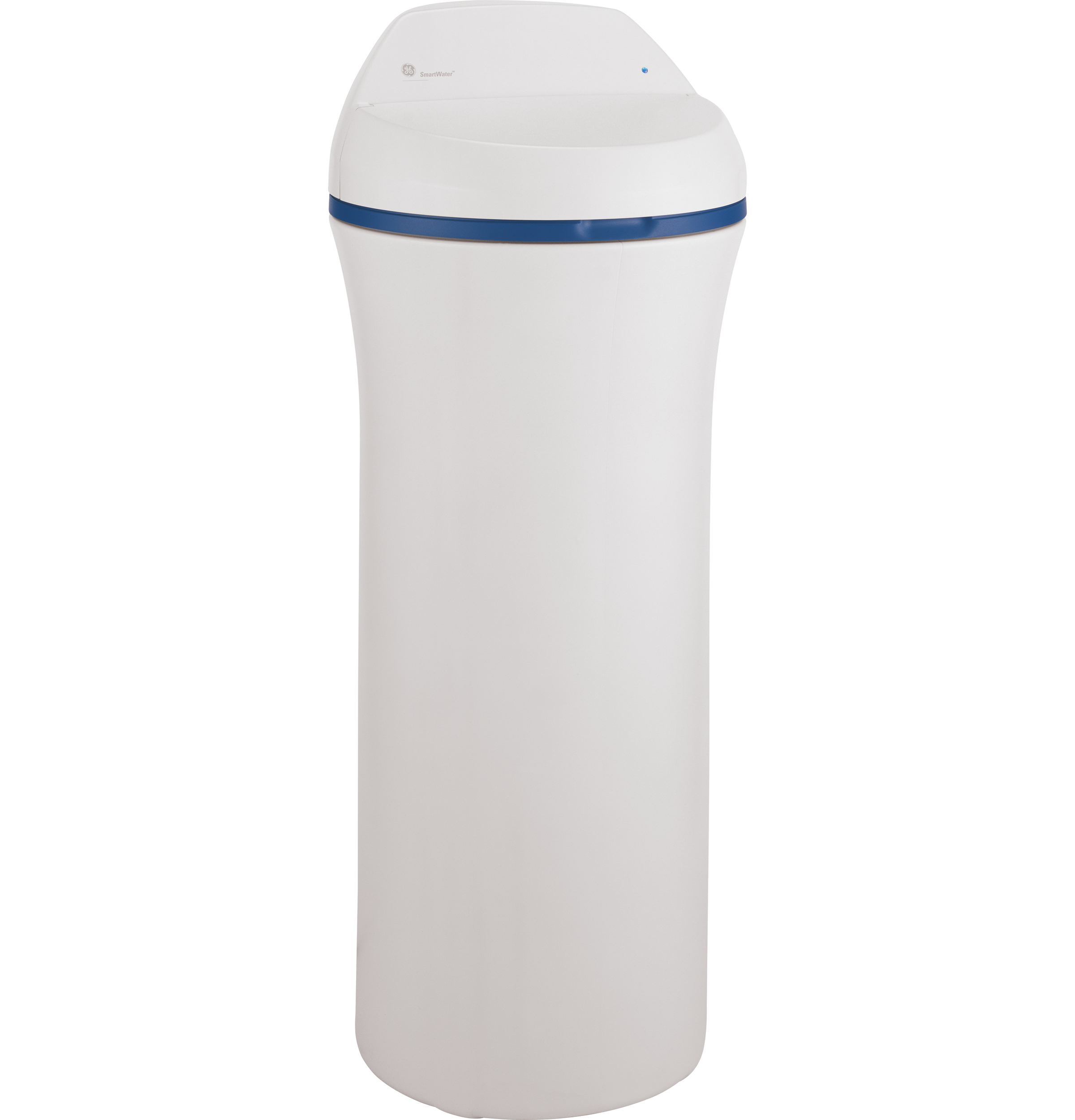 Ge 174 39 000 Grain Water Softener Gxsf39e Ge Appliances