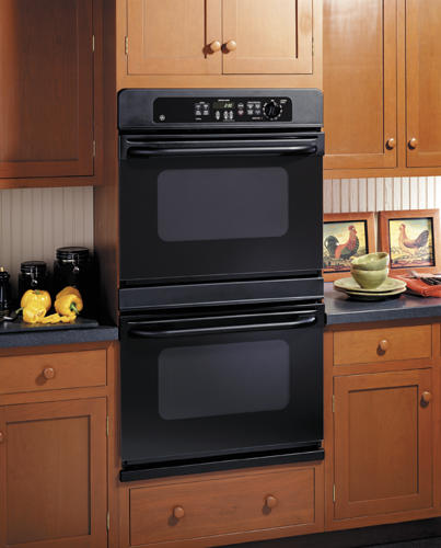cuisinart toaster oven replacement parts