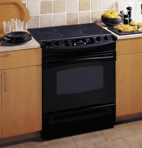 best gas cooktop stove