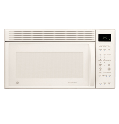 high pointe microwave owners manual