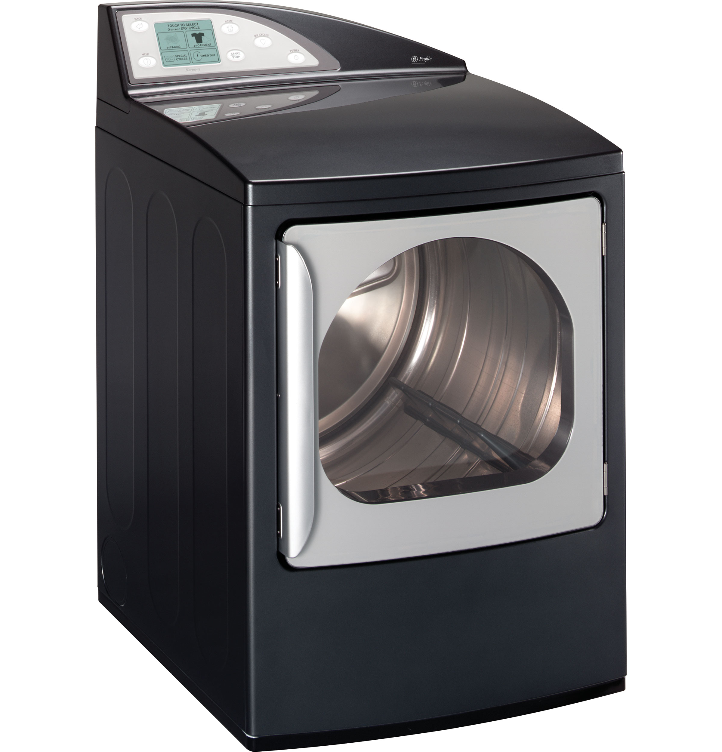Harmony Washer And Dryer