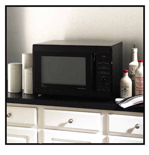 countertop ge appliance gea oven specs dispatcher name microwave requesttype profile convection image product
