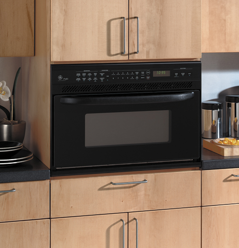 Convection Microwave Oven Built In Bestmicrowave